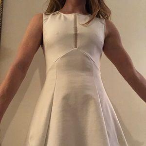 Rehearsal Dinner Dress